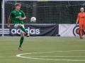 Kalju FC III - FC Flora U21 (10.08.2016)-0922