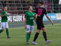 Kalju FC III - FC Flora U21 (10.08.2016)-0925