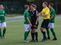 Kalju FC III - FC Flora U21 (10.08.2016)-0928