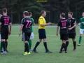 Kalju FC III - FC Flora U21 (10.08.2016)-0932
