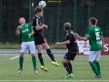 Kalju FC III - FC Flora U21 (10.08.2016)-0938