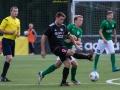 Kalju FC III - FC Flora U21 (10.08.2016)-0941