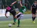 Kalju FC III - FC Flora U21 (10.08.2016)-0945