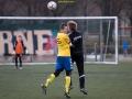Nõmme Kalju FC KMM (01) - Raplamaa JK (01)(09.04.16)-8983