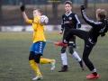 Nõmme Kalju FC KMM (01) - Raplamaa JK (01)(09.04.16)-8987