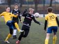 Nõmme Kalju FC KMM (01) - Raplamaa JK (01)(09.04.16)-8990