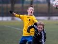 Nõmme Kalju FC KMM (01) - Raplamaa JK (01)(09.04.16)-8993