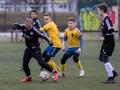 Nõmme Kalju FC KMM (01) - Raplamaa JK (01)(09.04.16)-9006