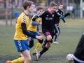 Nõmme Kalju FC KMM (01) - Raplamaa JK (01)(09.04.16)-9008