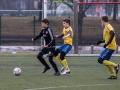 Nõmme Kalju FC KMM (01) - Raplamaa JK (01)(09.04.16)-9015