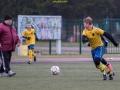 Nõmme Kalju FC KMM (01) - Raplamaa JK (01)(09.04.16)-9017