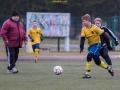 Nõmme Kalju FC KMM (01) - Raplamaa JK (01)(09.04.16)-9018