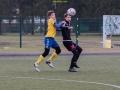 Nõmme Kalju FC KMM (01) - Raplamaa JK (01)(09.04.16)-9024