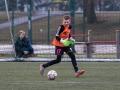 Nõmme Kalju FC KMM (01) - Raplamaa JK (01)(09.04.16)-9026