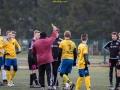 Nõmme Kalju FC KMM (01) - Raplamaa JK (01)(09.04.16)-9029