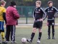 Nõmme Kalju FC KMM (01) - Raplamaa JK (01)(09.04.16)-9030