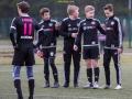 Nõmme Kalju FC KMM (01) - Raplamaa JK (01)(09.04.16)-9031