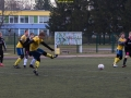 Nõmme Kalju FC KMM (01) - Raplamaa JK (01)(09.04.16)-9034