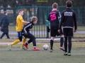 Nõmme Kalju FC KMM (01) - Raplamaa JK (01)(09.04.16)-9046