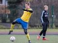 Nõmme Kalju FC KMM (01) - Raplamaa JK (01)(09.04.16)-9049