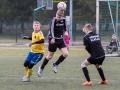 Nõmme Kalju FC KMM (01) - Raplamaa JK (01)(09.04.16)-9051