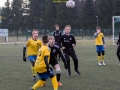 Nõmme Kalju FC KMM (01) - Raplamaa JK (01)(09.04.16)-9061