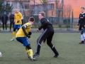 Nõmme Kalju FC KMM (01) - Raplamaa JK (01)(09.04.16)-9066