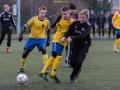 Nõmme Kalju FC KMM (01) - Raplamaa JK (01)(09.04.16)-9069