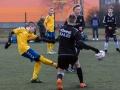 Nõmme Kalju FC KMM (01) - Raplamaa JK (01)(09.04.16)-9073