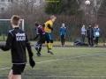 Nõmme Kalju FC KMM (01) - Raplamaa JK (01)(09.04.16)-9074