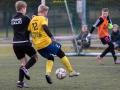 Nõmme Kalju FC KMM (01) - Raplamaa JK (01)(09.04.16)-9077