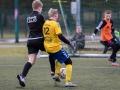Nõmme Kalju FC KMM (01) - Raplamaa JK (01)(09.04.16)-9078