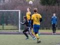 Nõmme Kalju FC KMM (01) - Raplamaa JK (01)(09.04.16)-9087