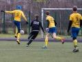 Nõmme Kalju FC KMM (01) - Raplamaa JK (01)(09.04.16)-9090