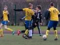 Nõmme Kalju FC KMM (01) - Raplamaa JK (01)(09.04.16)-9099