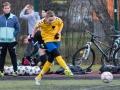 Nõmme Kalju FC KMM (01) - Raplamaa JK (01)(09.04.16)-9101