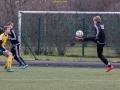Nõmme Kalju FC KMM (01) - Raplamaa JK (01)(09.04.16)-9107