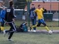 Nõmme Kalju FC KMM (01) - Raplamaa JK (01)(09.04.16)-9111