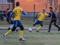 Nõmme Kalju FC KMM (01) - Raplamaa JK (01)(09.04.16)-9114