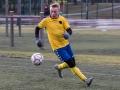 Nõmme Kalju FC KMM (01) - Raplamaa JK (01)(09.04.16)-9123