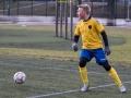 Nõmme Kalju FC KMM (01) - Raplamaa JK (01)(09.04.16)-9125