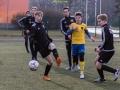 Nõmme Kalju FC KMM (01) - Raplamaa JK (01)(09.04.16)-9127