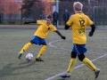 Nõmme Kalju FC KMM (01) - Raplamaa JK (01)(09.04.16)-9129