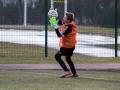 Nõmme Kalju FC KMM (01) - Raplamaa JK (01)(09.04.16)-9134