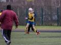 Nõmme Kalju FC KMM (01) - Raplamaa JK (01)(09.04.16)-9135