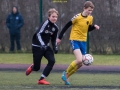 Nõmme Kalju FC KMM (01) - Raplamaa JK (01)(09.04.16)-9138