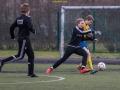 Nõmme Kalju FC KMM (01) - Raplamaa JK (01)(09.04.16)-9140