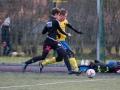 Nõmme Kalju FC KMM (01) - Raplamaa JK (01)(09.04.16)-9145