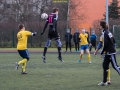 Nõmme Kalju FC KMM (01) - Raplamaa JK (01)(09.04.16)-9148