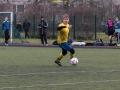 Nõmme Kalju FC KMM (01) - Raplamaa JK (01)(09.04.16)-9151